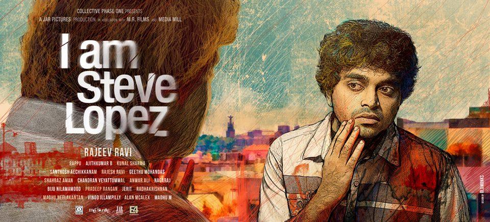 dvd rip new malayam