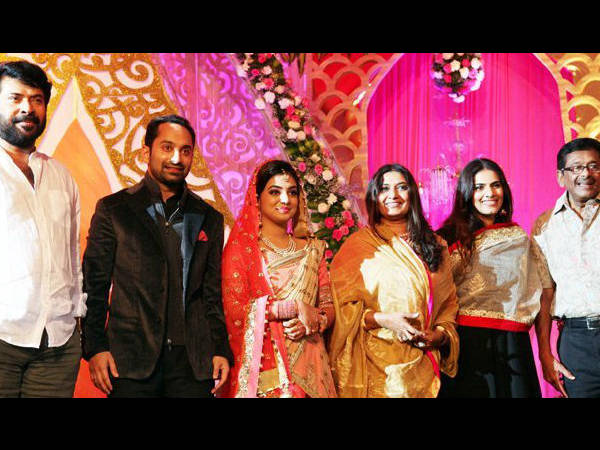 Nazriya-Nazim-Fahad-Faasil-Wedding-Reception-Stills