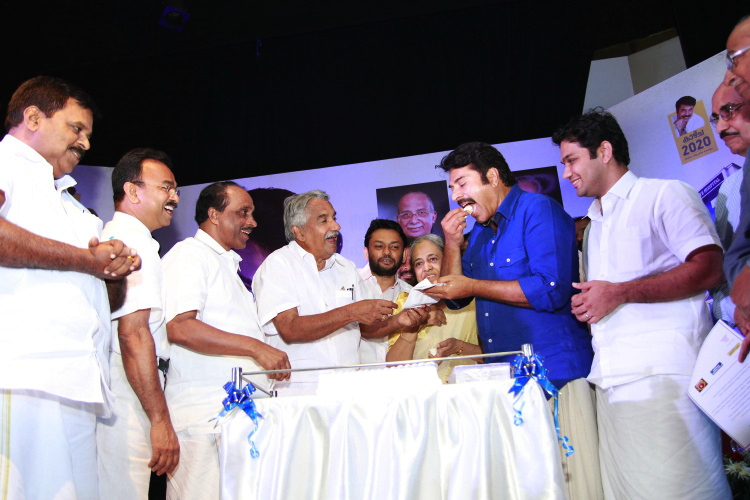 Mammootty-celebrates-birthday-in-with-charity-donations-Exclusive-photos