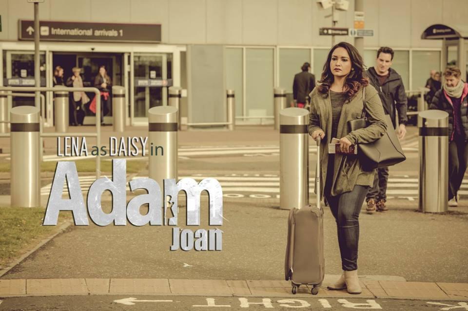AdamJoan010.jpg