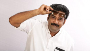 News - Shafi Joins With Biju Menon Before Mammootty