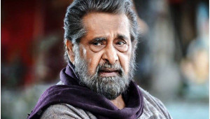 News - Senior Actor Madhu Will Join In Marakkar - Arabikadalinte Simham